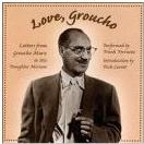 Love, Groucho