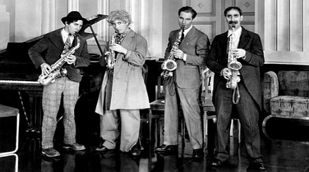 http://www.marx-brothers.org/marxology/images/marxophones.jpg