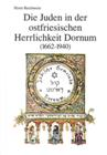 Edition Holtriem / Westerholt, Germany / 1997 / 3 931641 03 1